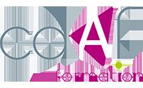 cdaf-formation-logo