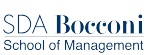 SDA Bocconi logo