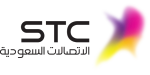 Saudi Telecom Company logo