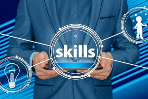 Recruiting and Onboarding Purchasing Talent Workshop